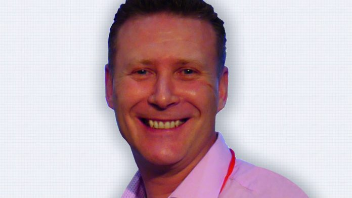 Coinslot E-Service Mike Clokie