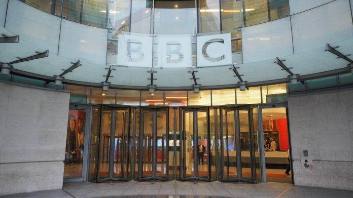 Coinslot BBC B3