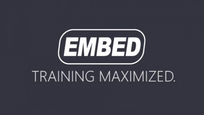 Coinslot Embed Training