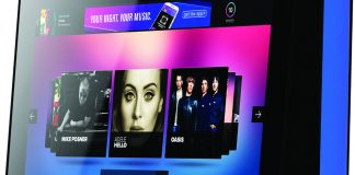 Coinslot Playdium Jukebox TouchTunes