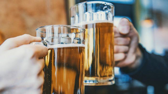 Coinslot, Heineken, Punch Taverns, David Forde,