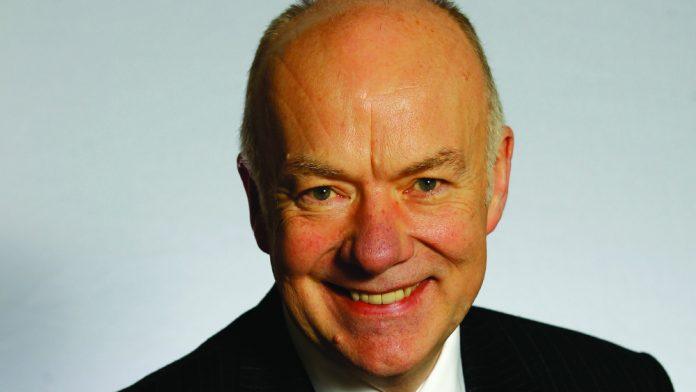 Coinslot Gambling Business Group GBG Peter Hannibal