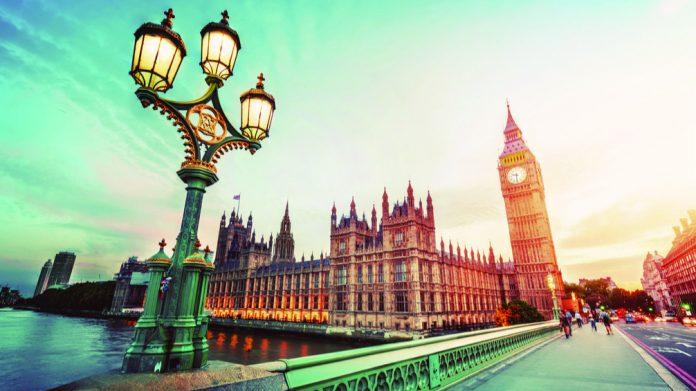 Coinslot Parliament