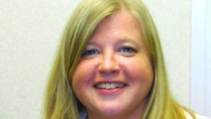 Coinslot EAG Karen Cooke