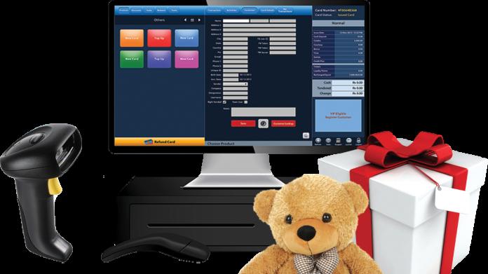 Coinslot - Eurocoin deliver seamless reporting for FECs