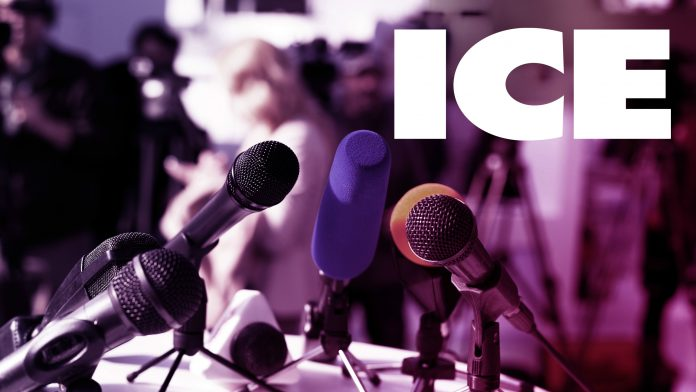 Coinslot - An anticipated 130 gaming industry journalists are expected to report on ICE 2017