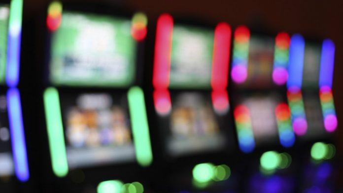 Coinslot Media Watch arcade industry