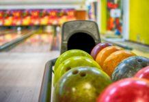 Coinslot - BNAE Embed Hollywood Bowl Southampton
