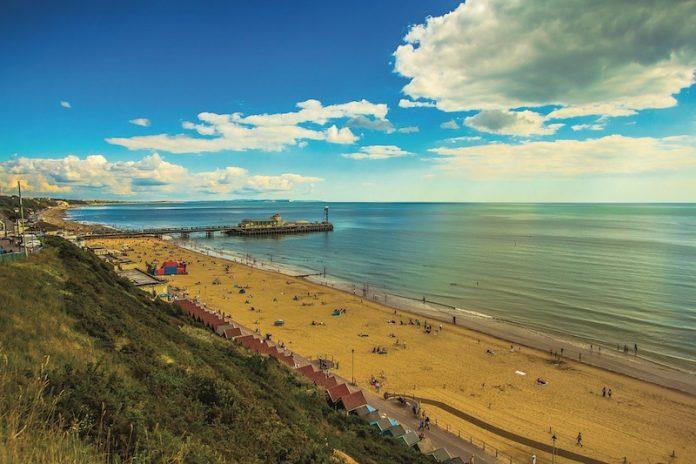 Coinslot - Google digital skills programme seaside tourism