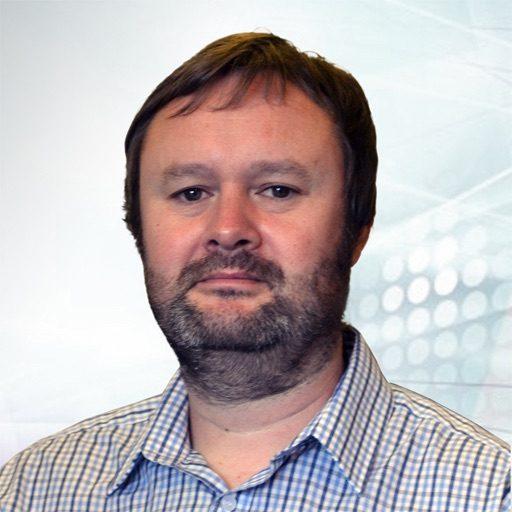 Coinslot - Lloyd Butler Live 5 Gaming CEO