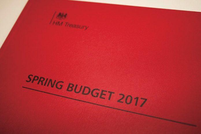 Coinslot - Philip Miller Adventure Island Spring Budget