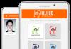 Coinslot - IHL Tech - SmartEXCLUSION App