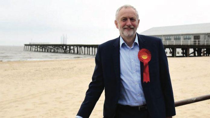 Coinslot - Labour manifesto