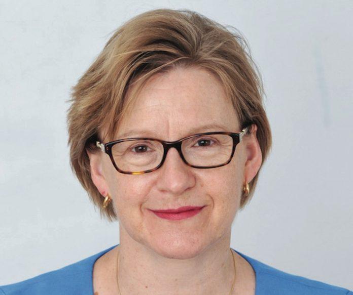 Coinslot - Sarah Harrison Fairness Regulation Integrity