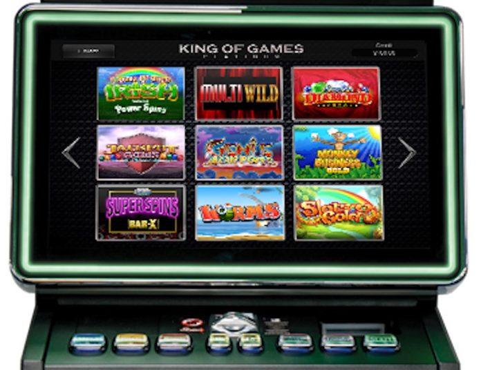 Blueprints king of games takes uk digital crown coinslot blueprints king of games takes uk digital crown malvernweather Images
