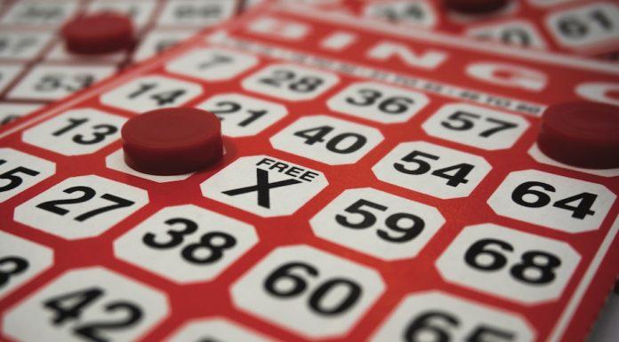 Coinslot - Bongo Bingo Manchester
