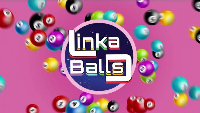 Coinslot - Linka-Balls Mecca Bingo