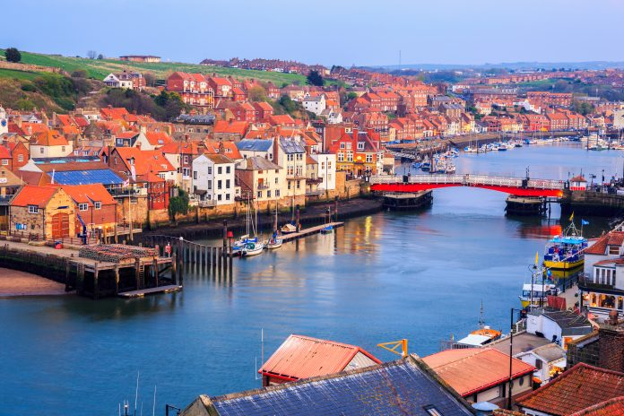 coinslot whitby