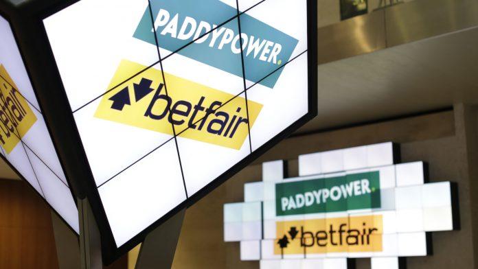 paddy power betfair fobt