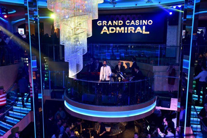 Grand Casino Admiral Zagreb cpi