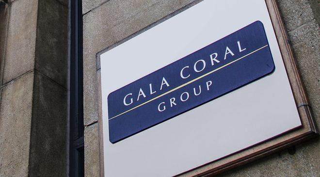 gala-coral-interactive stolen
