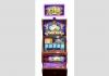 project b4 poker king