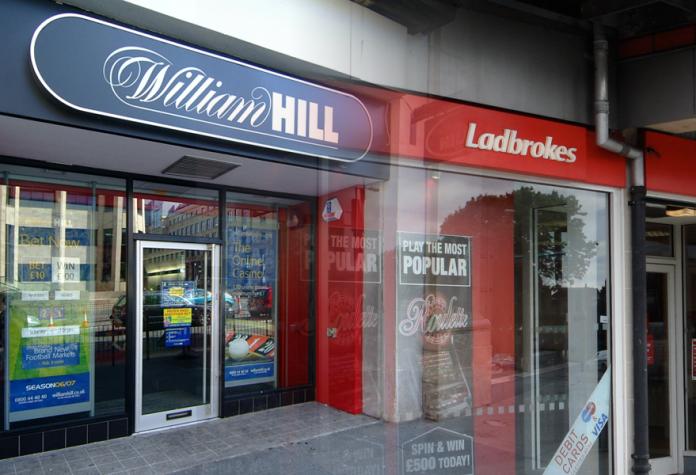 william-hill-ladbrokes revenues
