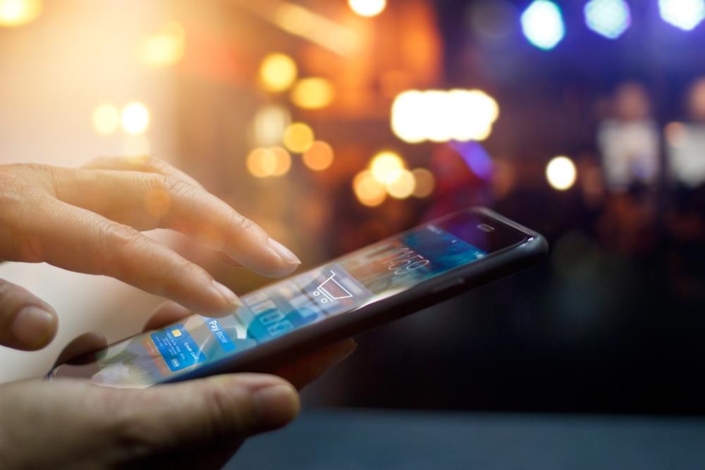 phone app mediatheme