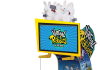 virtual-rabbids-game-cabinet-high-res lai