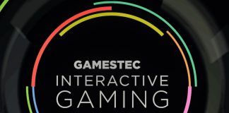 GamesTec Interactive Gaming ICE