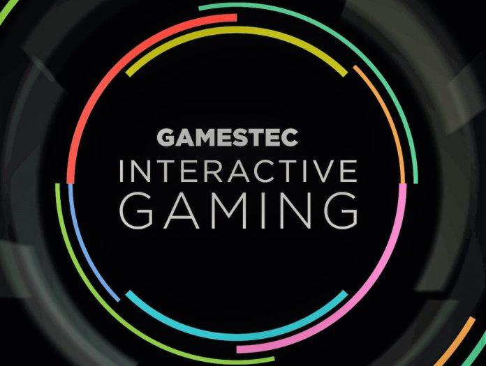GamesTec Interactive Gaming ICE