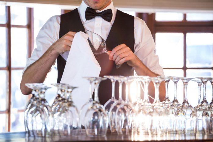 hospitality ukhospitality