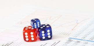 gamble aware social responsibility awareness