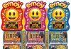 Emoji-Money-Maker-3-Player-MACHINE rlms