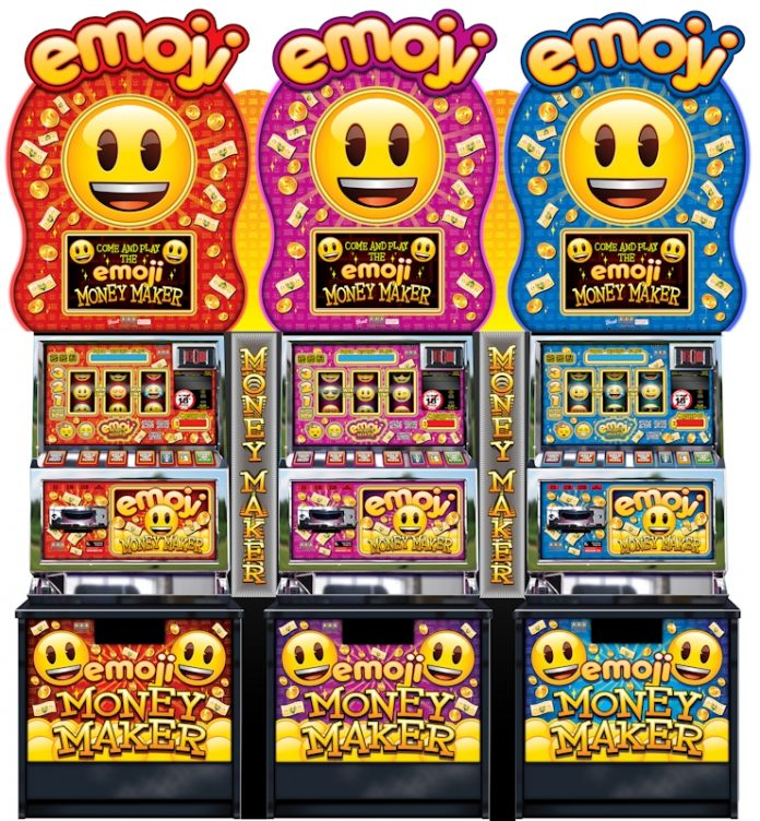 Emoji-Money-Maker-3-Player-MACHINE rlms