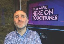 Lee Taylor playdium picks