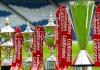 ladbrokes sports sponsorship