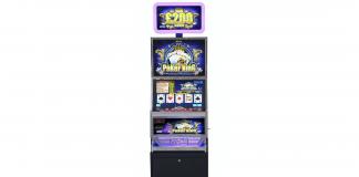 project poker king