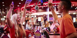 Bingo Game Association launch