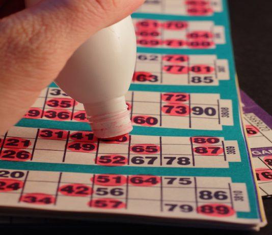 bingo bosses