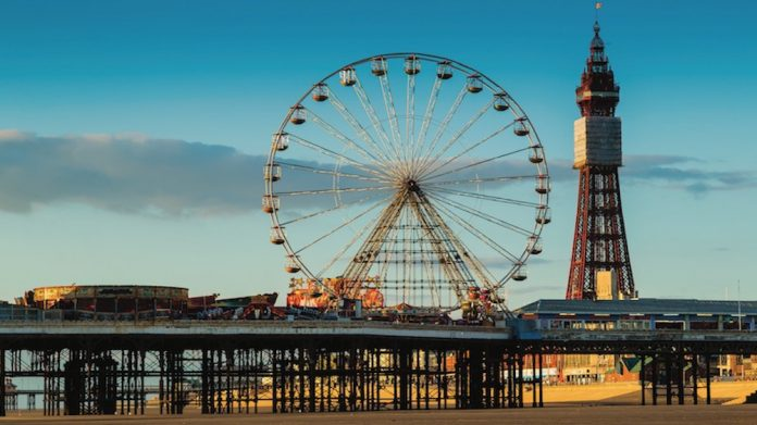 Coinslot-Blackpool-pier