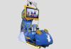 LAI Games - Virtual Rabbids: The Big Ride