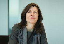Marja Appelman