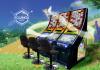 SG-Gaming-Equinox