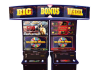 2585-prods-RLMS-Big Bonus Wheel 2 Player