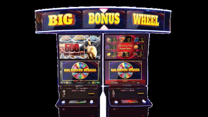 2585-prods-RLMS-Big Bonus Wheel 2 Player