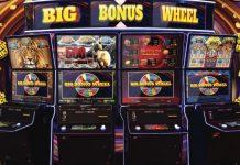 Big-Bonus-Wheel-VIP-1