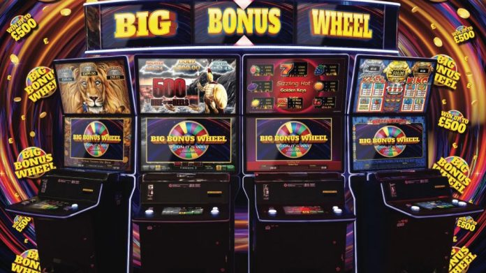 Big-Bonus-Wheel-VIP-1