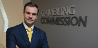 Tim Miller children problem gambling