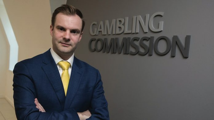 Tim Miller children problem gambling